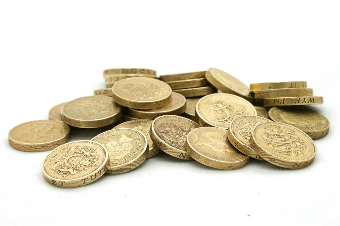 Перечисление денежных средств