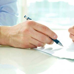 Образец гарантийного письма на юридический адрес, полное описание требований