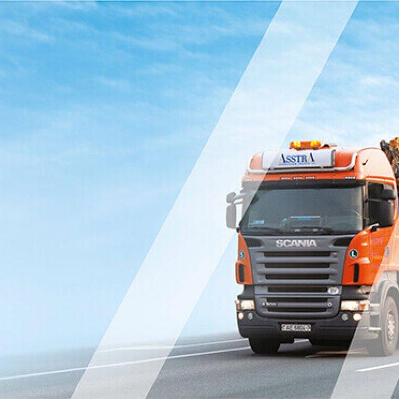 Договор с грузовладельцем образец