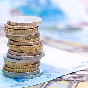 Рапорт на материальную помощь - способы получения, объемы выплат и порядок составления