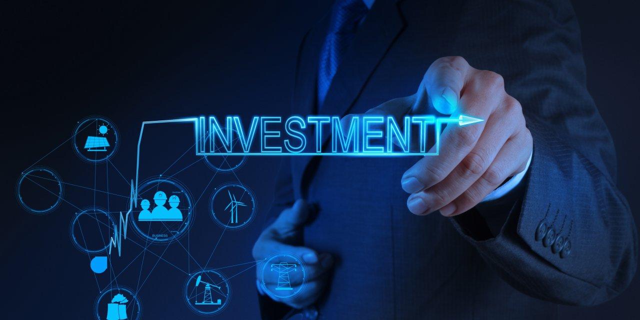 Законодательные акты по инвестированию