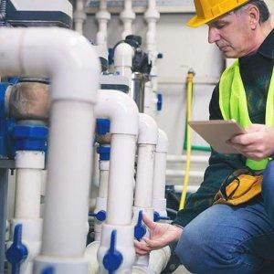 Содержание должностной инструкции рабочего по комплексному обслуживанию зданий