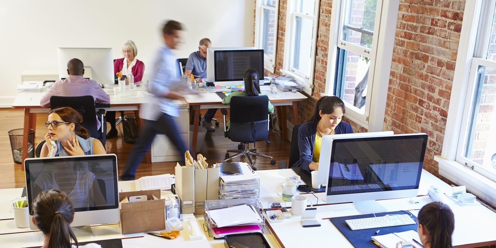 Совмещение должности в организации