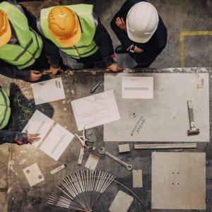 Основы безопасности на работе