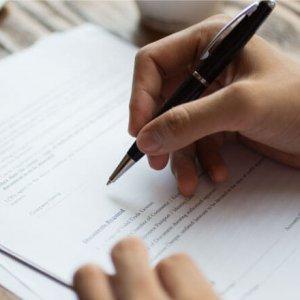 Договор дарения между юридическими лицами - особенности передачи прав и формирования