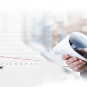 Заполнение бланка инвентарной карточки учета основных средств – основные рекомендации