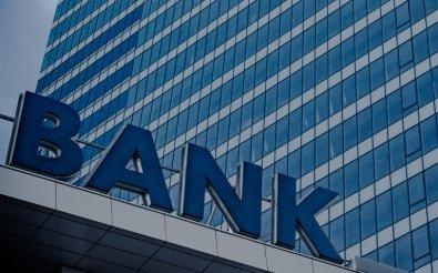 Изменения в реквизитах банка