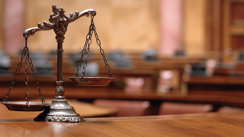 На какие законы опираться