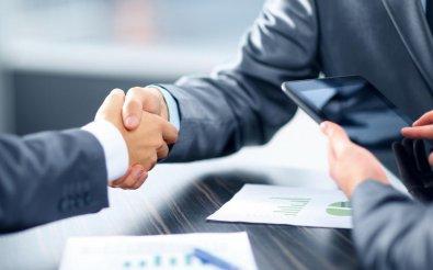 Соглашение сторон в бизнесе