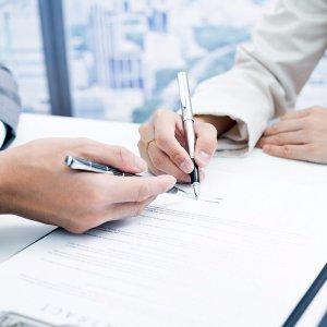 Что такое учредительный договор - признаки, условия и участники