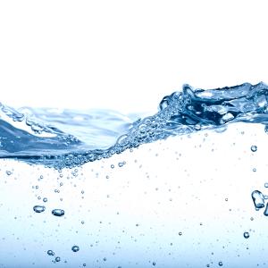 Вода для производства