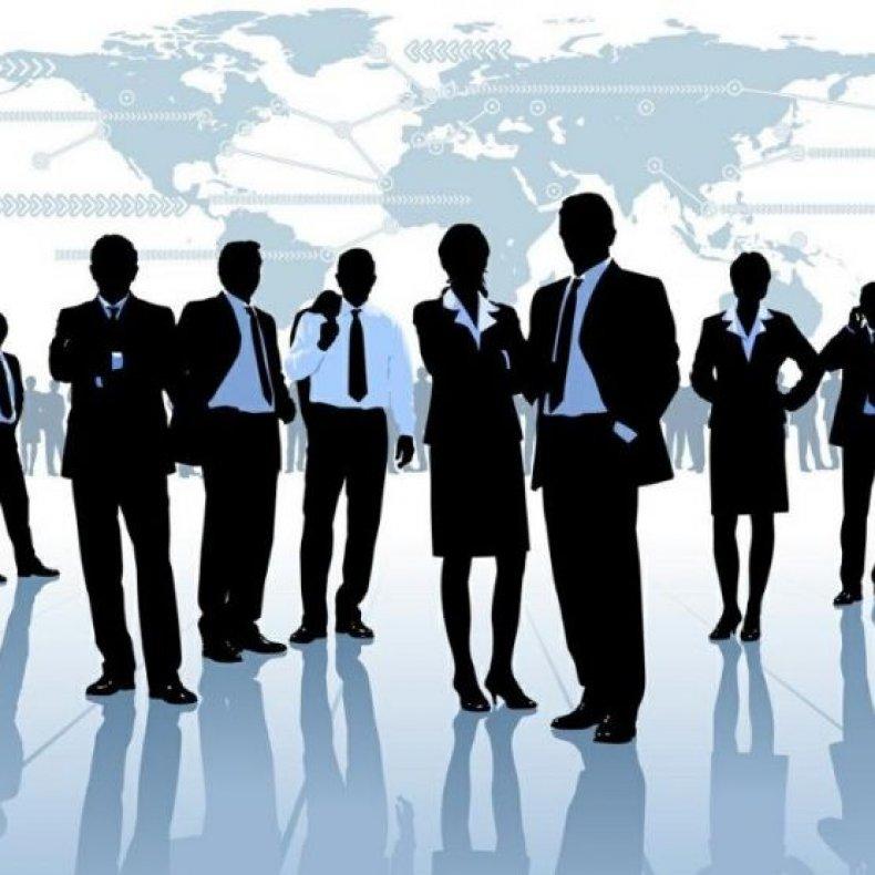 Ответственность участников по обязательствам организации