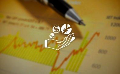Переоценка капитала