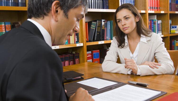 Работодатель не хочет официально оформлять на работу