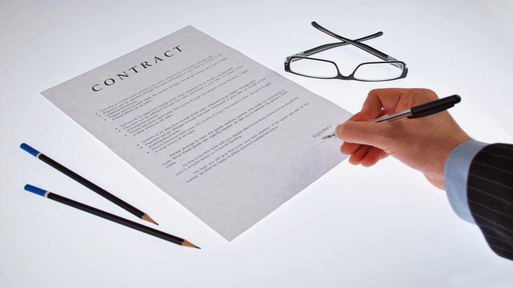 Трудовой договор с охранником со сменным графиком образец