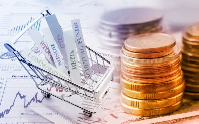 Получение денежных средств