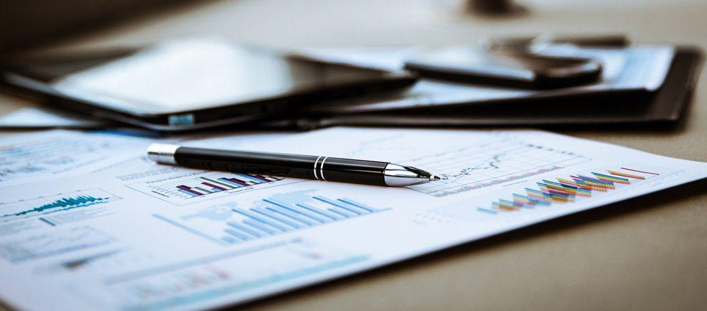 Подготовка банковской выписки