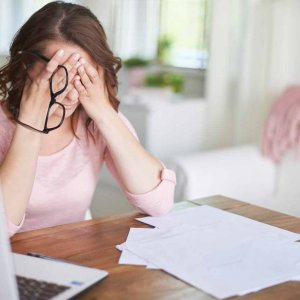 Классификация причин банкротства