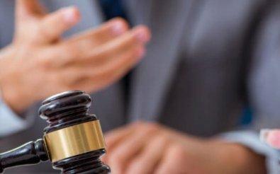 Обращение с жалобой в суд