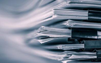 Какие документы предоставить