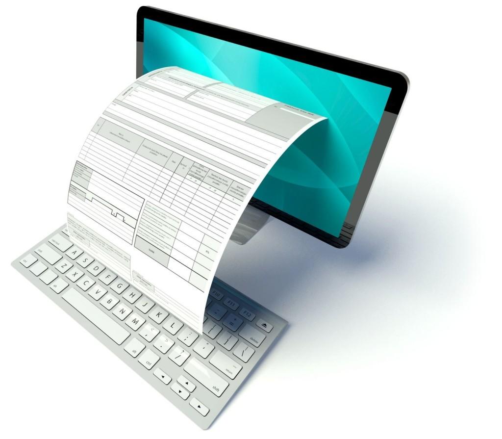 Выписка из лицевого счета