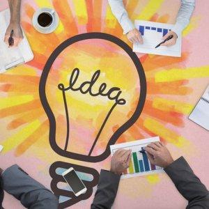 Список бизнес-идей за рубежом - особенности и возможная прибыль