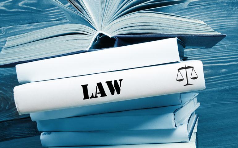 Выплаты компенсации за вредные условия труда (СОУТ) – Профсоюз работников образования