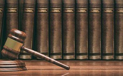Наступление ответственности по Уголовному Кодексу