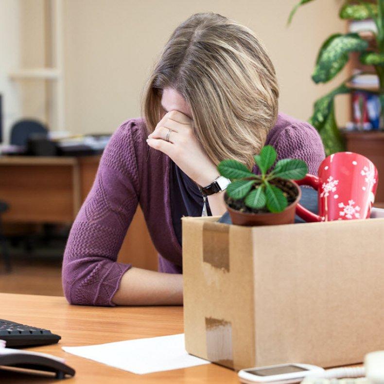 Что делать если не отдают трудовую книжку - порядок действий