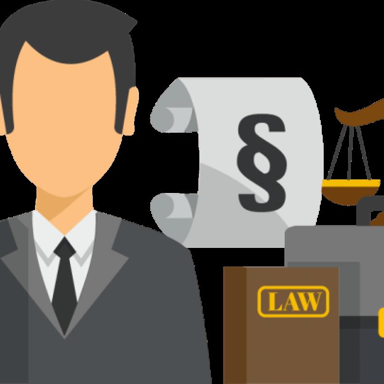 Оспаривание исключения юридического лица из ЕГРЮЛ