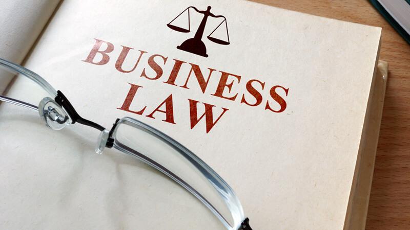 Чем руководствоваться в бизнесе