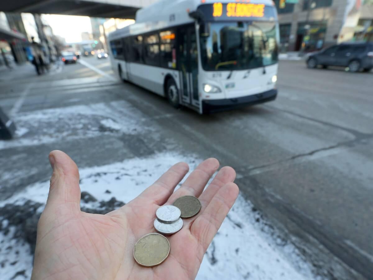 Подтверждение транспортных расходов