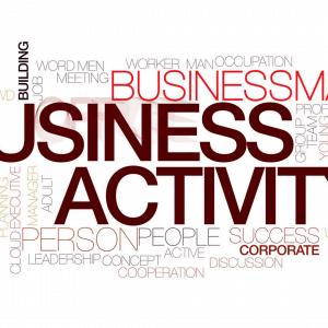 Коэффициент деловой активности – инструмент реализации долгосрочных целей предприятия
