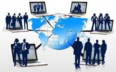 Бизнес-структура