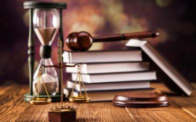 Нормы законодатльства в бизнесе