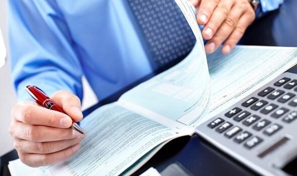 Отражение в бухгалтерском балансе