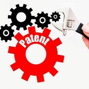 Патент на ИП - виды деятельности и стоимость использования ПНС