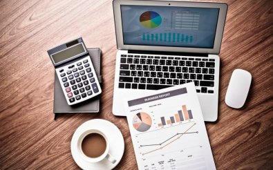 Бухгалтерский учет активов