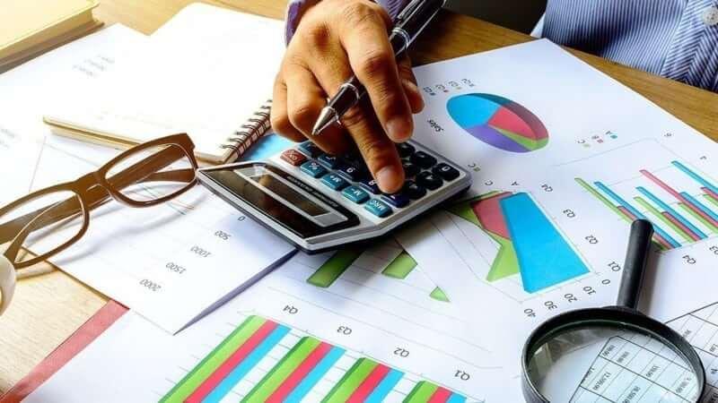 Бухгалтерский учет нематериальных активов