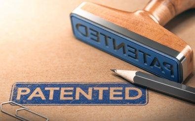 Положительные стороны наличия патента