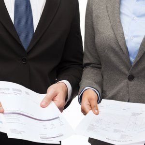 Образец отчета о движении денежных средств с рекомендациями по формированию