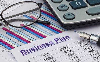 Финансовая сторона бизнес-плана