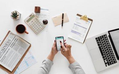 Развитие бизнеса при помощи займов