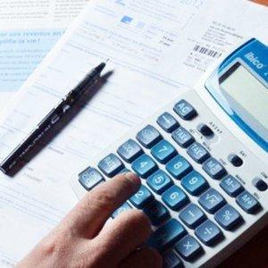 Система налогообложения ОСН - преимущества, выгода использования и уплачиваемые налоги