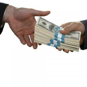 Расчет стоимости заемного капитала, его роль в деятельности предприятия, этапы привлечения