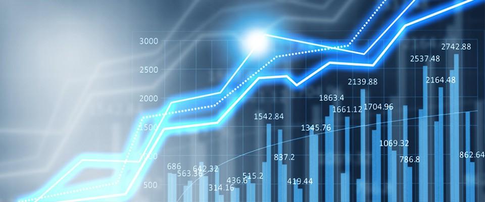 Работа с продажей акций