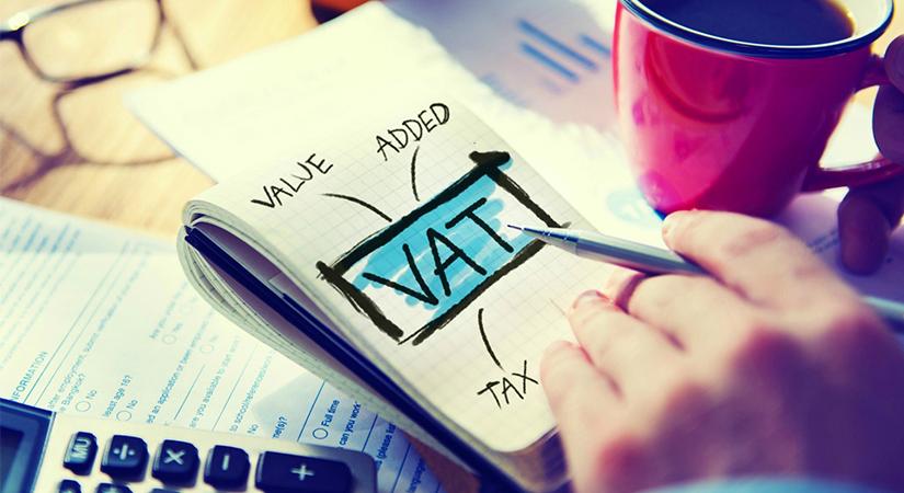 Правила расчета налога
