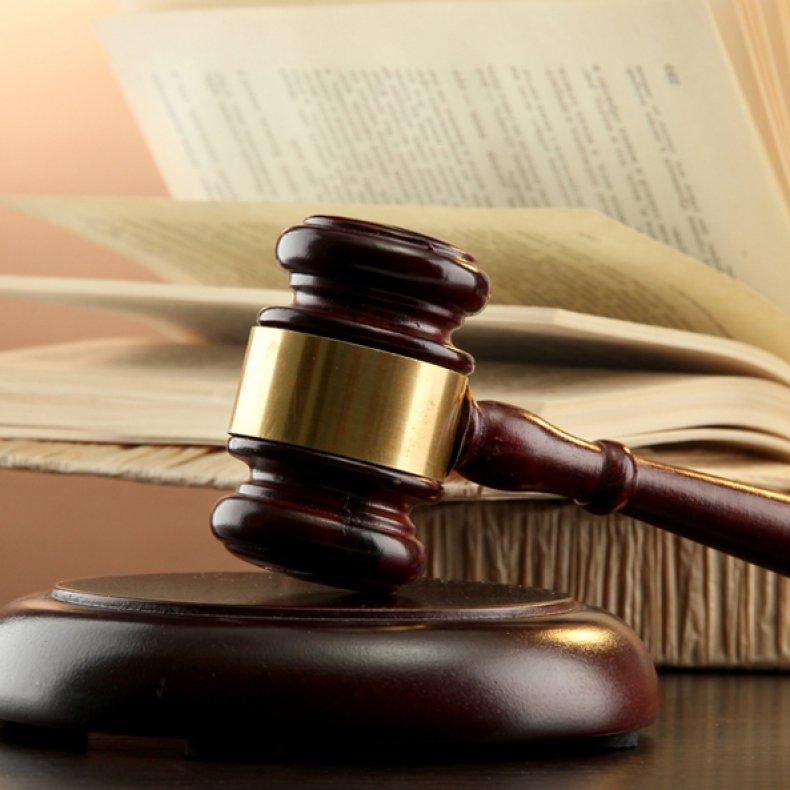 Увольнение по приговору суда дата увольнения