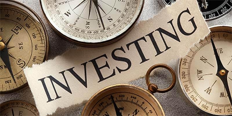Варианты инвестирования