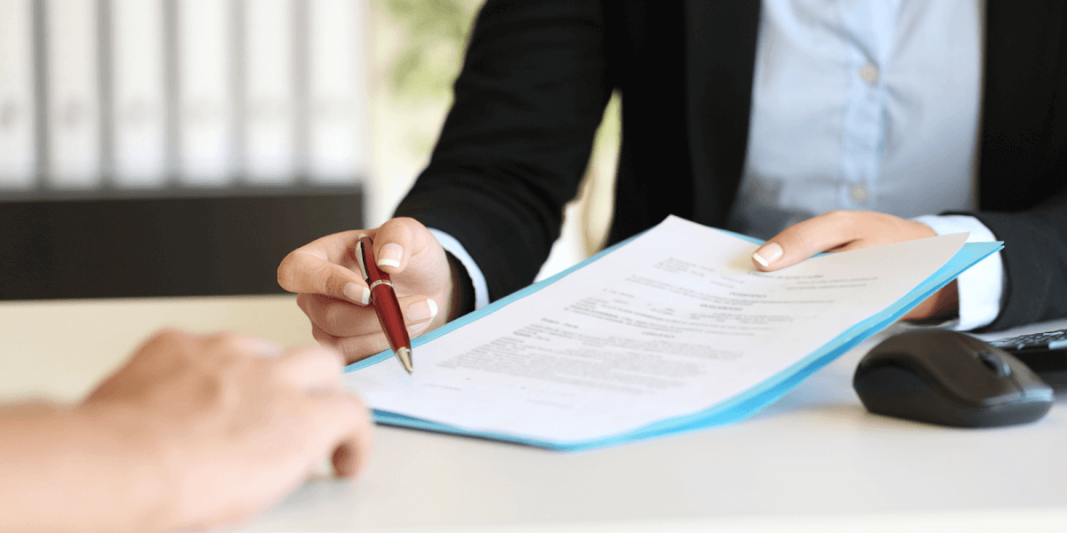 Американский опыт заключения контрактов